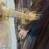 Unveiling Thumb